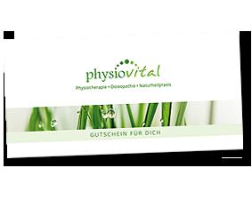 Gutschein-Physiovital-fooer