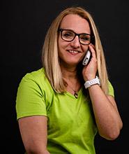 Katja-Gressler