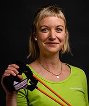 Nina-Lohmann